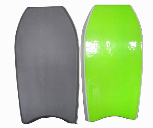 BODYBOARD-3 (33inch to 44inch)