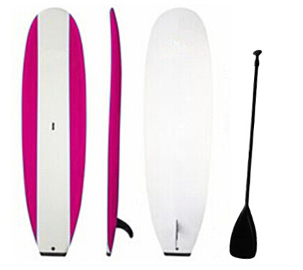 SUP-1(10ft& 11ft)