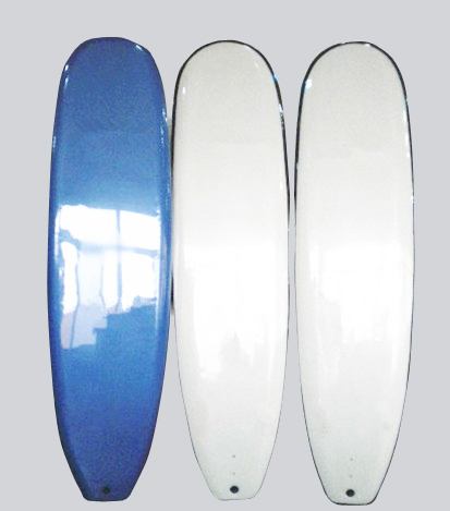 SURFBOARD-2(5ft to 9ft)
