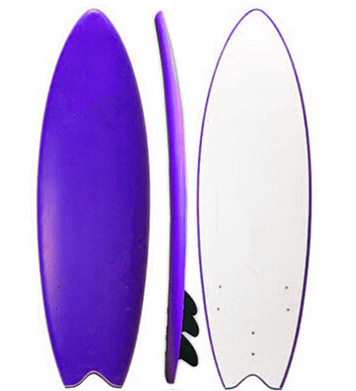 SURFBOARD-4(5ft to 9ft)