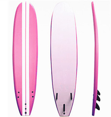 SURFBOARD-5(5ft to 9ft)
